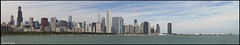 Chicago (Ramesh_Thadani) Tags: usa chicago skyline skyscraper illinois pentax il eua 2013 pentaxk5 deutschland2013 2013hols