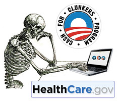 Obamacare Website Gets a Second Opinion, after...