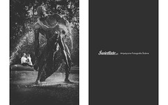 swietliste-artystyczna-fotografia-slubna-bydgoszcz-fotografie-zakochanych-fontanna-potop-kujawsko-pomorskie