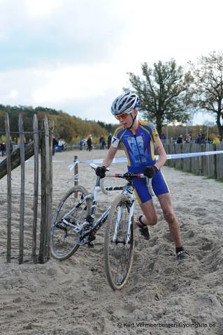 Nieuwelingen & juniores houthalen (50) (Small)