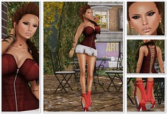2026 (Martyna Asalia) Tags: insight renegade modish catwa eyno deetalez bensbeauty stuffinstock focusposes kathaarian lomafashion