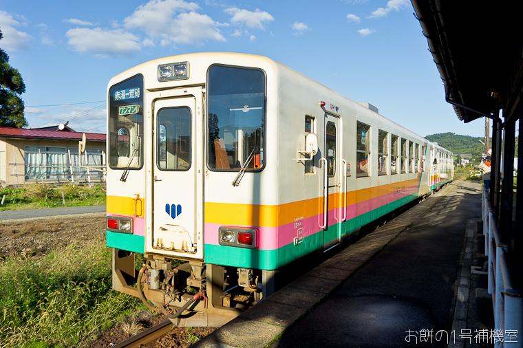 20131018日本行第二天-159