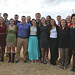 NRHH 2013 Inductions