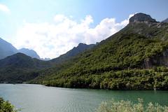 river neretva ✿ (cyberjani) Tags: river bosnia neretva