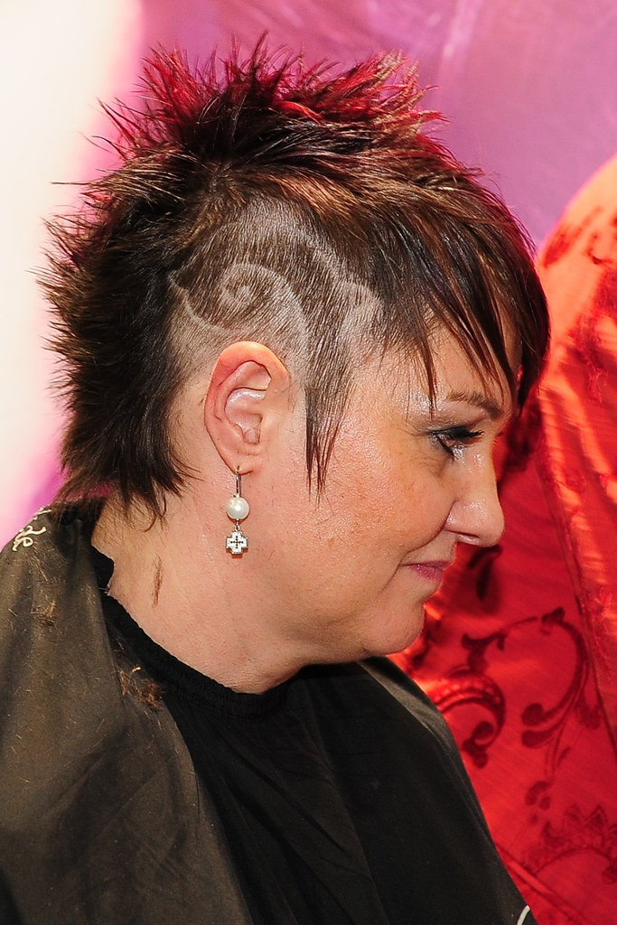 50 year hair styles the world s best photos of hairtattoo flickr hive mind 7289