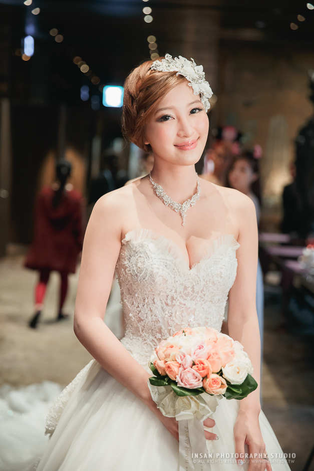 君品婚攝 婚禮記錄 婚攝英聖的作品 wed131012_0632