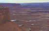Buck Canyon Overlook (Bob Franks) Tags: park canyon national canyonlands buck overlook