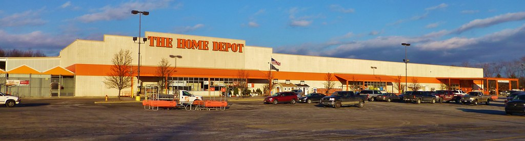 The World S Best Photos Of Home And Homedepot Flickr Hive Mind