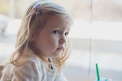 january 29: potty patrol (Francesca Russell) Tags: lila 2014 age2