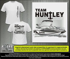 "Huntley Marine - Pineville, NC • <a style=""font-size:0.8em;"" href=""http://www.flickr.com/photos/39998102@N07/12226730044/"" target=""_blank"">View on Flickr</a>"
