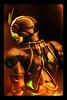 SIC Vol 26 - Masked Rider Zo (Ed Speir IV) Tags: fiction macro japan toy actionfigure japanese action super science fantasy hero figure superhero dio scifi sciencefiction masked zo rider import diorama bandai kamenrider sic imaginative kamen toku sentai henshin tokusatsu chogokin maskedrider vol26 superimaginativechogokin