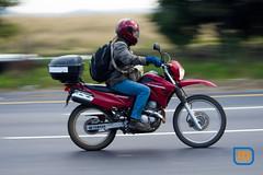 Yamaha (Joan Díaz) Tags: ride a33 motorbike moto motorcycle yamaha panning motocicleta zoomlens barrido paneo sonyalpha sal75300 slta33 flickrandroidapp:filter=none