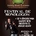 "1er Festival de Monólogos ""Derrysas"" • <a style=""font-size:0.8em;"" href=""http://www.flickr.com/photos/93117114@N03/12497845795/"" target=""_blank"">View on Flickr</a>"