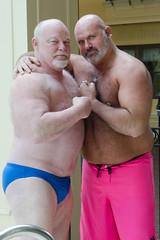 NABW-4x6-6625 (Mike WMB) Tags: bear musclebear 2014 daddybear nabw