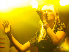 Late Night Alumni (Sundance = ) Tags: club night stage taiwan late taipei   electronic alumni highnote 2014 hinote  neostudio sundancelee  sundannce   20140111