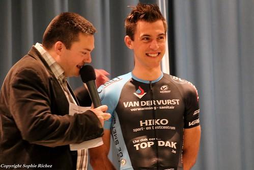Team van der Vurst - Hiko (80)