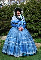Marcia (marcia2015au) Tags: tv cosplay feminine cd silk crossdressing dressing tgirl clothes sissy tranny transvestite satin tulle crossdresser crinoline petticoats transvestism
