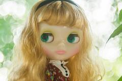 (guilherme purin) Tags: moon toy doll cutie translucent blythe takara moonie translucid cwc jmc junie