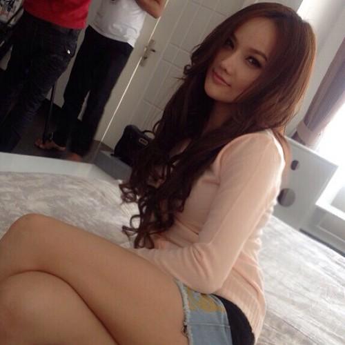 Khmer hot sexy girl