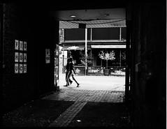 Hindley St (shots.beingfired) Tags: california street film analog rolleiflex 35mm canon vintage mediumformat polaroid photo 645 downtown photographer kodak d streetphotography ishootfilm adventure explore longbeach bronica skate processing atlas jaguar filmcamera portra ilford fp4 analogphotography lurking thrasher nofilter kodakfilm cameraporn 80mm filmphotography etrsi shootfilm filmisnotdead filmforever filmdevelop vsco buyfilmnotmegapixels vscocam shootfilmnotmegapixels justgoshoot 35to220 whpretro