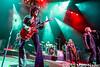 Billy Idol @ The Fillmore, Detroit, MI - 02-06-15