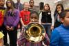 New Instruments (Phil Roeder) Tags: music education band iowa musicalinstrument desmoines canon15mmf28 madisonelementaryschool turnaroundarts