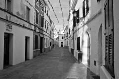 Es Mercadal - Menorca (AleMex66) Tags: sea nikon ciudad isla menorca baleares isola minorca baleari mercadal esmercadal nikonclub d7000