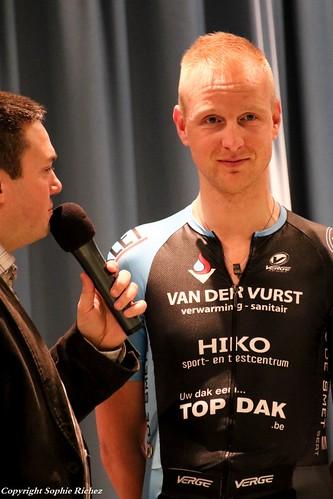 Team van der Vurst - Hiko (65)