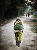 (ivanmenra11) Tags: gente guatemala mitierra salama guatemalteco guatemalteca bajaverapaz sanmiguelchicaj mipais