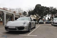 Porsche 991 Carrera 4 (davidphotocars) Tags: slr ford chevrolet huracan camaro enzo shelby bmw dodge gto mustang m3 audi corvette lamborghini m6 m5 m4 v8 rs2 types v10 sls gallardo amg sl65 rs4 typer trackday quattro f40 r8 f12 sl55 rs6 v12 f50 e46 e36 skyine superleggera ferrar rs3 e92 rs7 aventador