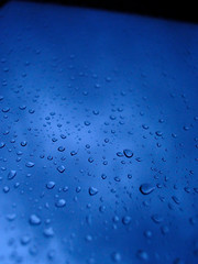Rainy day (Lucio Busa) Tags: windows winter cold home window rain weather casa high nikon day sad time bad picture images days iso rainy pioggia nikon1
