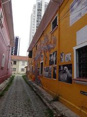 Sao Paulo-16