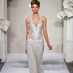 Embroidered Lace Wedding Dress | #weddingdresses #weddinggowns #bridaldresses #bridalgowns #fashion #gowns #dresses #couture #bridestobe #bridals #brides #engaged #weddinginspirations #dressesforsale #weddingidea #love  #replicas #designers #bridaldesigne (Darius Cordell) Tags: usa fashion retail square clothing women texas dress designer sale dresses squareformat brides weddings gown bridal gowns custom hautecouture couture wholesale formals weddinggowns designers weddingplanning weddingdresses plussize weddingideas bridalgowns fashiondesigners weddingplanners dariuscordell weddinginspirations iphoneography instagramapp uploaded:by=instagram designerdallas