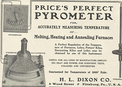 H l Dixon Co (Kitmondo.com) Tags: old colour history industry work vintage magazine advertising photo industrial factory technology tech working machine advertisement equipment business company machinery advert labour historical kit oldequipment publication metalworking oldadvert oldmagazine oldwriting vintageequipment oldadvertisment oldliterature vintagepublication oldpublication machinerypublication