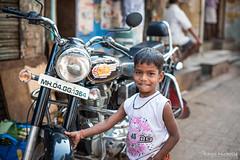 Mumbai_Feb_2015_019.jpg (Rhys Nicholls Photography) Tags: travel people india children nikon mumbai slum 50mmf14 dharavi d800e