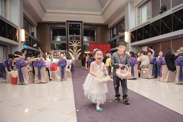 Gudy Wedding, Redcap-Studio, 台北婚攝, 和璞飯店, 和璞飯店婚宴, 和璞飯店婚攝, 和璞飯店證婚, 紅帽子, 紅帽子工作室, 美式婚禮, 婚禮紀錄, 婚禮攝影, 婚攝, 婚攝小寶, 婚攝紅帽子, 婚攝推薦,116