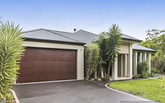 51 Ironbark Drive, Fern Bay NSW