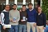 "antonio jimenez y cristobal lucena campeones consolacion 4 masculina-Torneo-16-Aniversario-Nueva-Alcantara-Marbella-febreo-2015 • <a style=""font-size:0.8em;"" href=""http://www.flickr.com/photos/68728055@N04/16581552522/"" target=""_blank"">View on Flickr</a>"