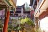 507 Thonghai (farfalleetrincee) Tags: china travel tourism nature temple asia buddhism adventure guide yunnan 云南 tonghai 通海县 xiushanmountain