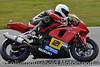 Supertwins - R1 (7) James Field (Collierhousehold_Motorsport) Tags: honda suzuki kawasaki aprilia 400cc snetterton 650cc supertwins avontyres thundersport thundersportgb snetterton200 stocktwins hmtracing