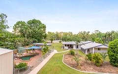 18 Flockhart Drive, Marlow Lagoon NT