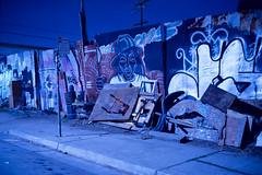 (patrickjoust) Tags: california ca usa color 120 film night analog america dark lens oakland us focus long exposure mechanical united release tripod north patrick rangefinder slide cable chrome after 6x9 medium format states tungsten manual northern expired joust 90mm e6 fujinon balanced discontinued estados f35 reversal unidos kodakektachrome64t autaut patrickjoust fujicagw690