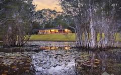 148 Owens Road, Martinsville NSW