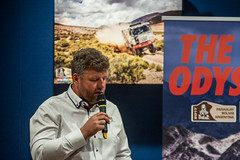16-05-03-TK-DAKAR-2017-43 (buggyra.media) Tags: yellow