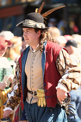 2016 Renaissance Pleasure Faire 4.16.16 19 (Marcie Gonzalez) Tags: california county ca costumes usa history colors festival feast america canon festive fun person photography la daylight costume actors los outfit clothing colorful king elizabeth play dress bright angeles fairs north festivals sunny queen southern queens socal human kings cal dresses historical faire persons gonzalez vikings renaissance renaissancefaire royalty pleasure marcie peasants attraction attractions peasant myths lore irwindale reign 2016 renaissancepleasurefaire so renaissancepleasurefaireirwindale marciegonzalez marciegonzalezphotography