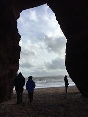 (Pedweb) Tags: beach devon dawlish