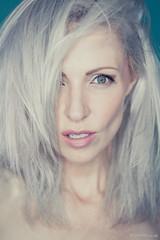 Zara (Roj) Tags: woman beauty studio model pastel headshot ringlight shallowdof canon5dmkii pathwaystudio canonef70200mmf28isiiusm originalphotographer photographersontumblr originalphotographers zarawatson sourcerojsmithtumblrcom