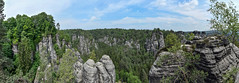 DSC_7688-93 Panorama.jpg (ulrich.jager) Tags: de deutschland sachsen rathen