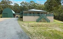 64 Grandfathers Gully Road, Lilli Pilli NSW