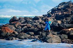 ES8A1315 (repponen) Tags: ocean trip beach garden island hawaii maui shipwreck gods lanai canon5dmarkiii